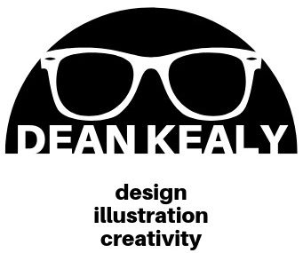 Dean Kealy Design